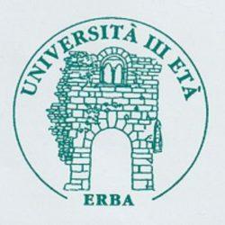 Università della Terza Età di Erba